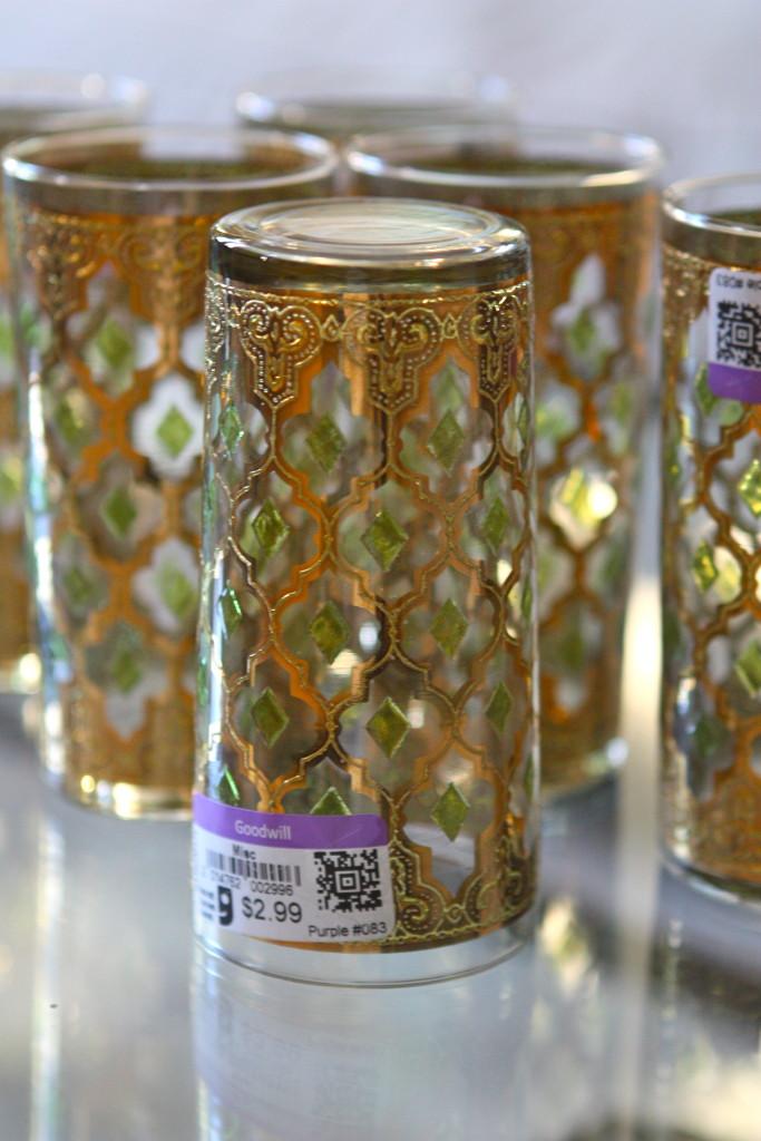 goldglasses3