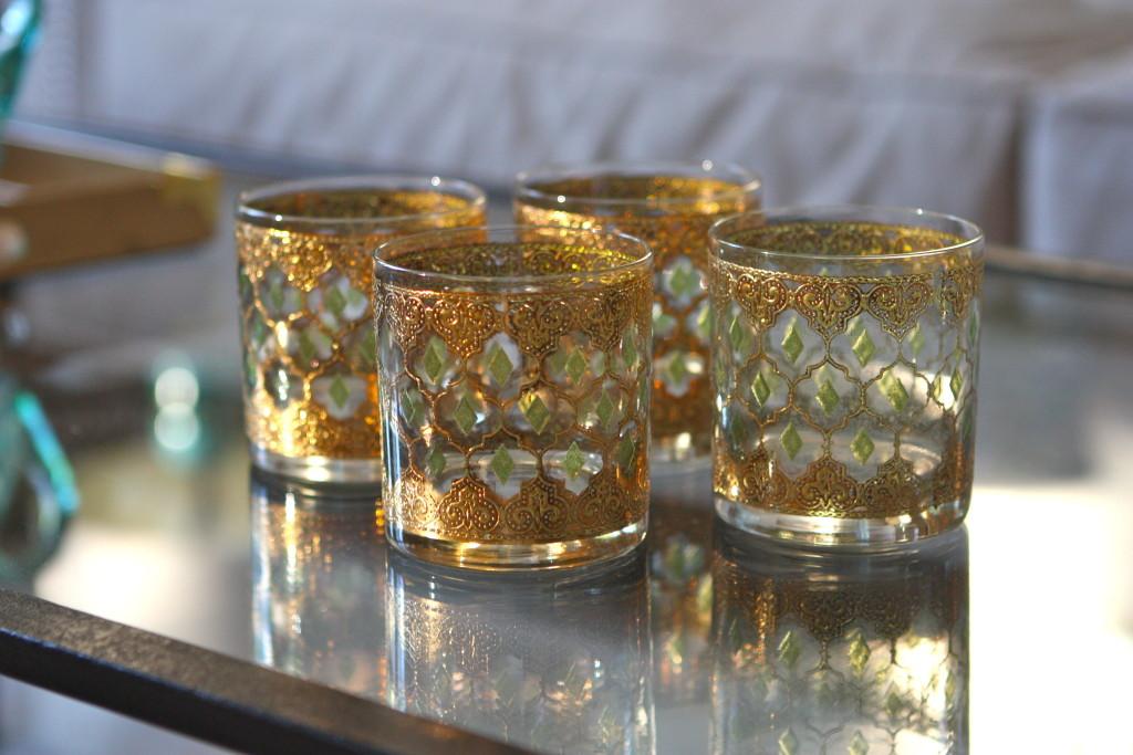 goldglasses4