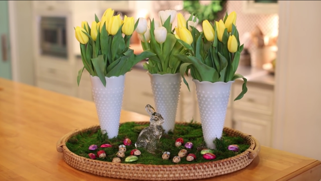 eastercenterpiece