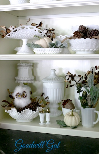 fall milk glass (1)
