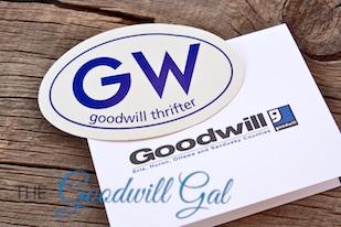gwthrifter (1)